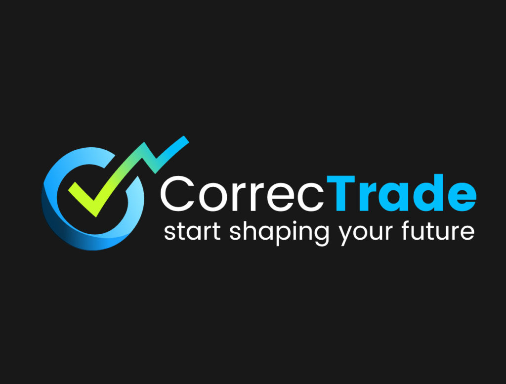 What Is CorrecTrade Algorithm?
