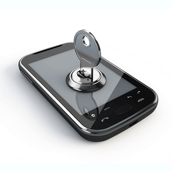 A Practical Guide For Unlocking Cellphones