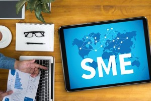 top-3-collaboration-trends-for-smes