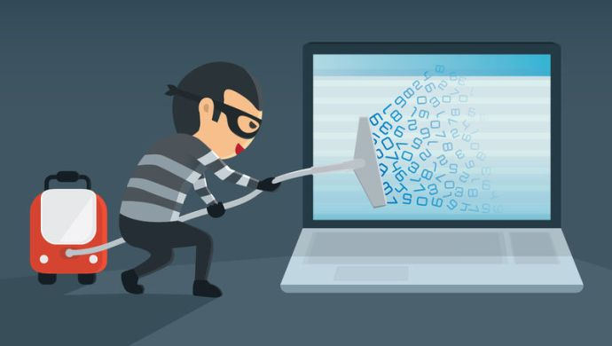 Cyber Security Threats To Look Out For In 2017