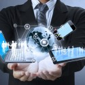 Importance Of Toronto IT Support Services