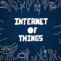 Smart TVs In The World Of Internet of Things