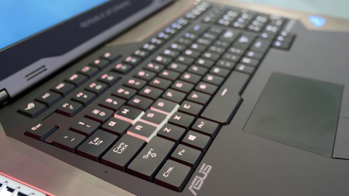 How To Buy A Budget Gaming Laptop