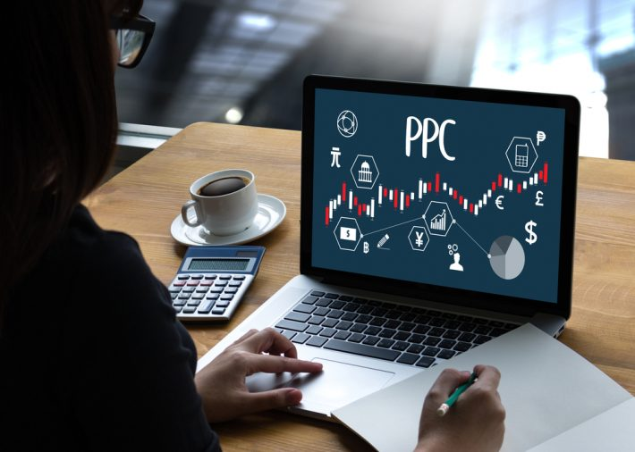 The 7 Best PPC Strategies To Use For Your Business