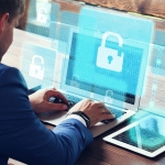 3 Ways An IT Consultant Can Improve Your Cyber Security Strategy