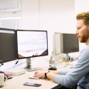 7 Tips For Assessing and Hiring A Programmer