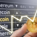 Need A Low-Risk Portfolio? Buy These 3 Cryptocurrency Stocks