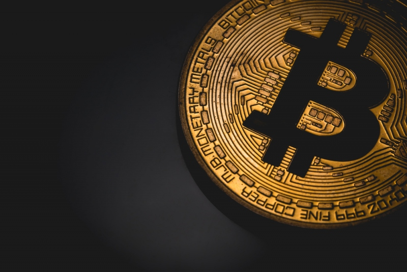 Can Bitcoin Truly Rise Again?