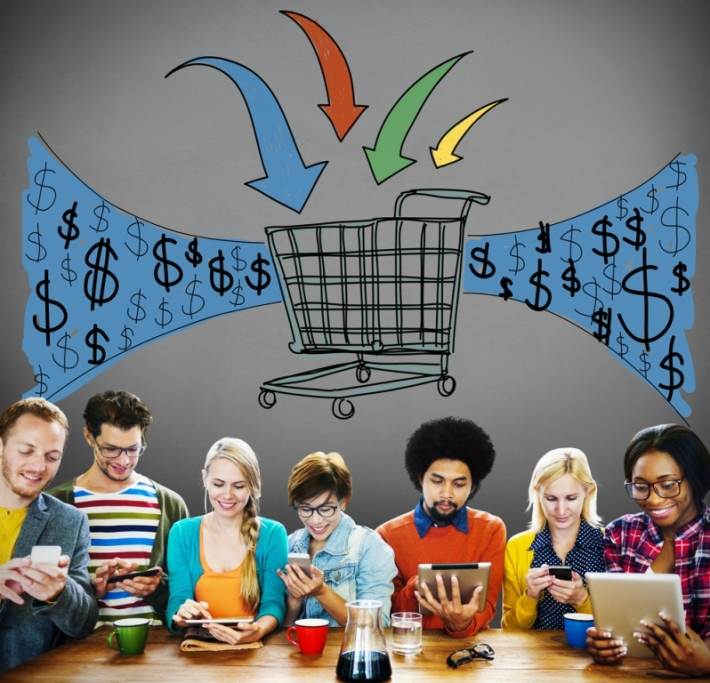 Why Is Your Business Not Connecting With Consumers