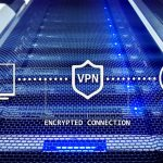 How Secure Is Your VPN? 5 Essential Features You Need